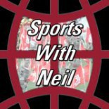 cropped-cropped-cropped-new-sports-with-neil-logo-option-131.jpg