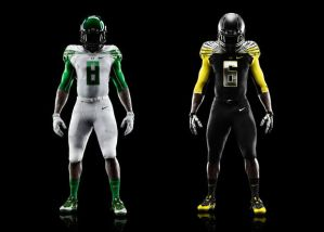 oregon-2014-nike-mach-speed-uniform-original-1-copyjpg-4e454a930b9f23f8