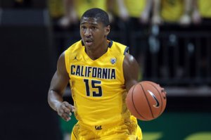 NCAA Basketball: California at Oregon