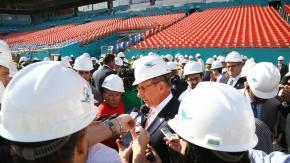 sfl-sun-life-stadium-construction-update-20150-020