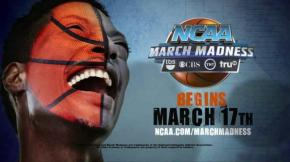 2015-ncaa-march-madness-most-anticipated-event-in-college-sports-large-8