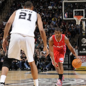 51312_Clippers_Spurs-290x290