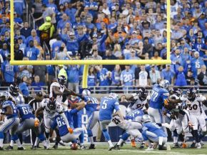 635791295962756558-AP-Broncos-Lions-Football-