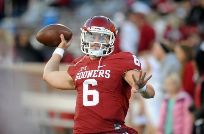 baker-mayfield-ncaa-football-iowa-state-oklahoma3-850x560