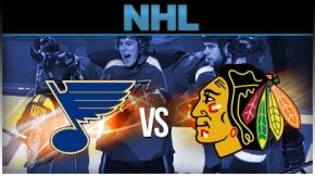 St_-Louis-Blues-vs_-Chicago-Blackhawks