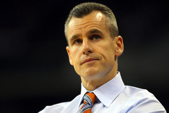 Billy+Donovan+NCAA+Basketball+Tournament+Third+uWNN-dPx6Jkl