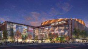 latest-arena-renderings