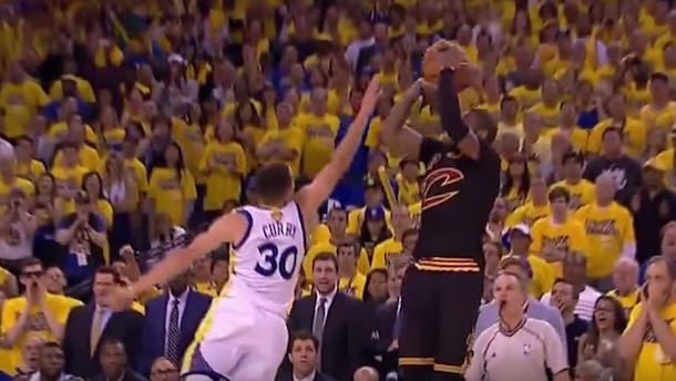 Kyrie-Irving-3-pointer-Game-7
