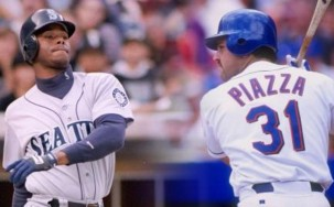 watch-ken-griffey-mike-piazza-hall-of-fame-1050x654