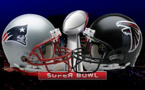 superbowl51profilepic