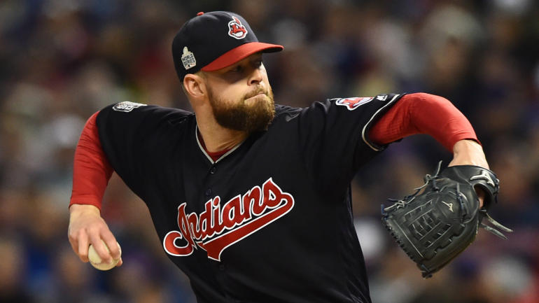 https://sportswithneildotcom.files.wordpress.com/2017/08/corey-kluber.jpg